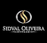 Sidval Oliveira Advocacia (SOA)