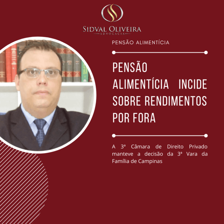 Sidval Oliveira Advocacia (SOA) – Atualização sobre o coronavírus (COVID-19)